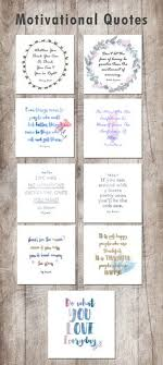 printable weight loss quotes free printable motivational weight loss quotes weight loss