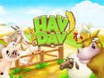 <b>Hướng dẫn cách chơi</b> Hay Day: Những công việc bạn cần làm | Game <b>...</b>