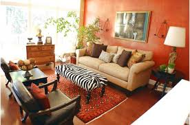 inspired living rooms inspired living room decor pictures decorating calm and