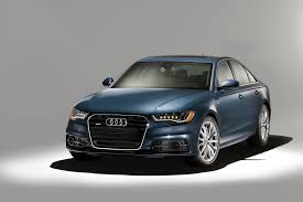 audi a6 3 0 quattro 2012 2012 audi a6 3 0 tfsi quattro review and road test by carey russ