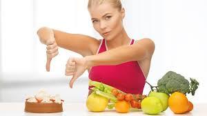 celiac disease diet foods tips u0026 products to avoid fork off gluten