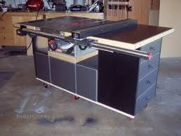 bunk bed table attachment bunk bed table attachment new table saw cabinet plans plans diy free