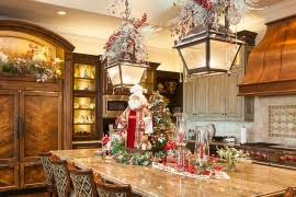 how to decorate your kitchen island how to decorate your kitchen island for