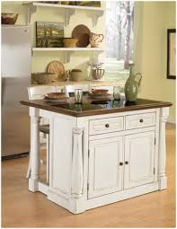 Kitchen Islands With Sink And Seating Kitchen Design Kitchen Island With Seating Granite Kitchen