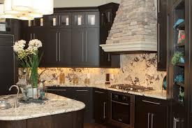 corinthian kitchen and bath remodeling company