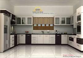 kerala interior home design interior design in kerala style interior ideas 2018