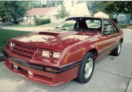 1982 mustang gt 5 0 1982 mustang gt 5 0 ho pictures 1982 mustang gt 5 0 ho photos