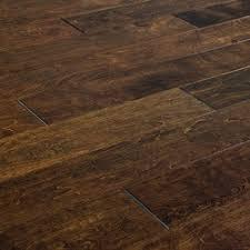 Engineered Maple Flooring Engineered Hardwood Floors Maple Maple Builddirect