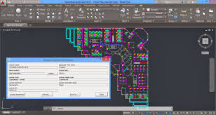 autodesk 2015 products direct links and keygen upto date confirmed
