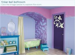 tinker bell bathroom current paint colors in my craft room but