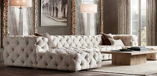 10 seat sectional sofa 10 awesome sectional sofas decoholic