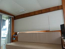 teak window valances mv tolly roger u0027s blog