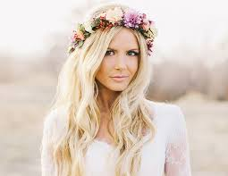 pic of 15 hair 15 gorgeous ways to wear your hair down for your wedding byrdie au