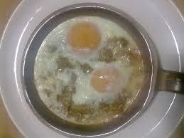 service de cuisine à domicile françois cuisine à domicile le plat du jour à vannes morbihan 56