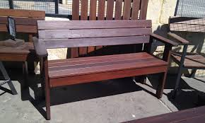 outdoor furniture perth mine sites heavy duty pubs schools taverns