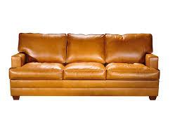 Elite Leather Sofa Reviews Elite Leather Sofas Radiovannes