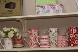 open kitchen shelves decorating ideas emejing open kitchen shelves decorating ideas photos