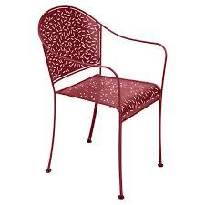 Armchair Outdoor Rendez Vous Armchair Outdoor Furniture