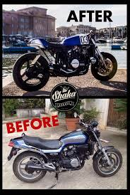 65 best honda vf750 images on pinterest honda cafe racers and html