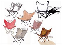 Butterfly Chair Cover Furniture Fabulous Vintage Butterfly Chair Urban Outfitters