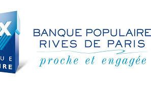 siege banque populaire rives de nicolas dufour recrutement gestion des carrières banque