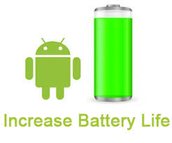 android battery 3 battery saving apps for android