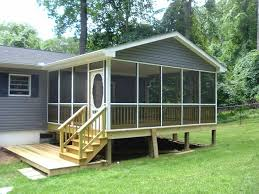 covered back porch designs home design ideas
