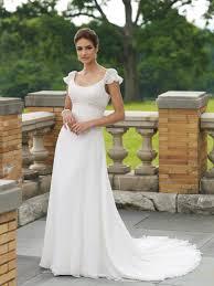 Wedding Dress Designs Simple About Wedding Dress Designers Photos Wedding Dresses