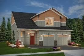 Hiline Homes Floor Plans by Lexar Homes Review Lexar Diy Home Plans Database