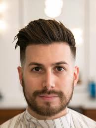 haircuts for 35 35 comb over haircuts for mens 2018 haircuts boy hairstyles and