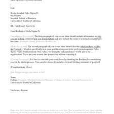 cover letter examples for it gallery cover letter sample
