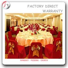 banquet table linens wholesale china modern wholesale banquet hall fabric table cloth tc 01