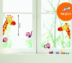 fensterfolie kinderzimmer archives sichtschutzfolien - Fensterfolie Kinderzimmer