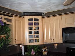 Maple Kitchen Designs Maple Kitchen Cabinet Designs U2014 All Home Ideas And Decor Custom