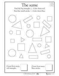 pre kinder math worksheets math ms pendletonpre k worksheets pre