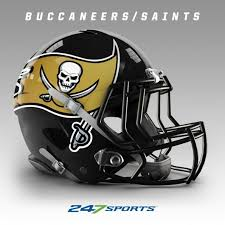 helmets for every nfl team in their biggest rival u0027s colors daily