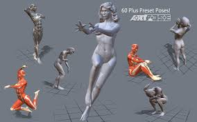 artpose female edition android apps on google play