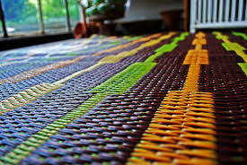 unique outdoor mats and rugs and outdoor rugs