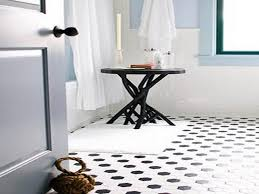 bathroom tiles black and white ideas bedroom bathroom tile ideas ireland bathroom tile ideas in black