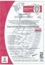 formation bureau veritas bureau veritas certification élégant certification veriselect