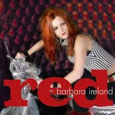 ireland photo album seattle songwriter barbara ireland sees saturday at