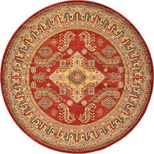Orange Bathroom Rugs by Small Round Rugs Round Bath Rugs Acalltoarms Galaxy Round Rug By