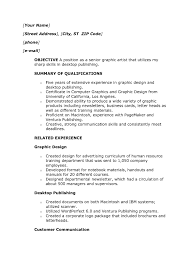 graphic designer resume summary examples of resumes lampr business letter format amp resume with 89 outstanding format for a resume examples of resumes