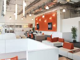 Cheap Office Furniture Online India Office 31 Home Office Simple Office Design Interior Office