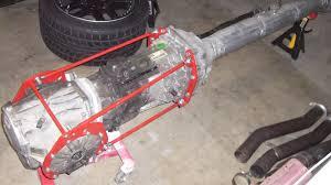 1982 corvette problems corvette why is check engine light on corvetteforum