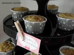 savoyard cuisine muffins savoyards guiguine cuisine