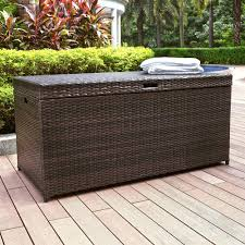 Storage Bags For Outdoor Cushions by Es Outdoor Cushion Storage Bag Australia Deck Box Waterproof