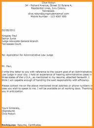 cover letter for applying for a job bio letter format