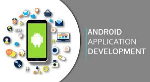 android apps development android app development services india android application
