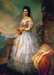 robe de mariã e sissi 123 best impératrice elisabeth autriche sisi images on